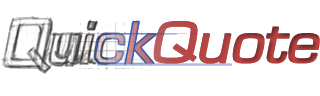 QuickQuote Countertop Software Logo